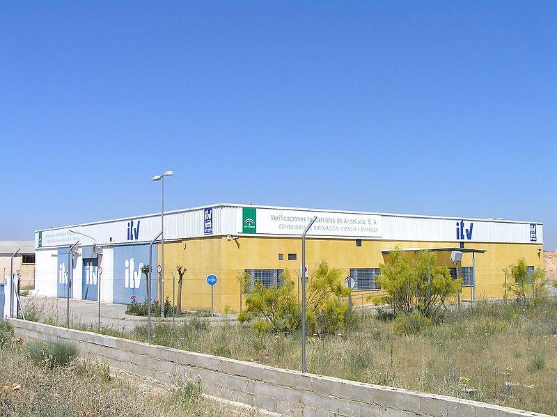 Estaciones ITV Pontevedra, toda la información